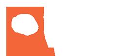 [web-logo]